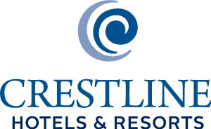 Crestline Hotels & Resorts